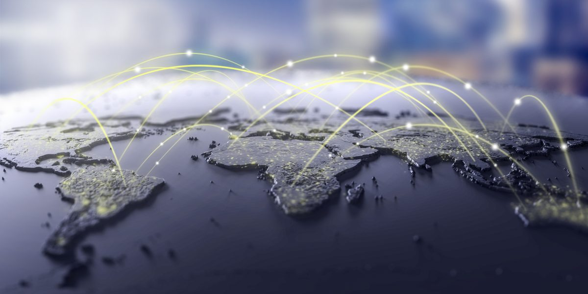 5 Important Considerations for Launching Software in a Foreign Market