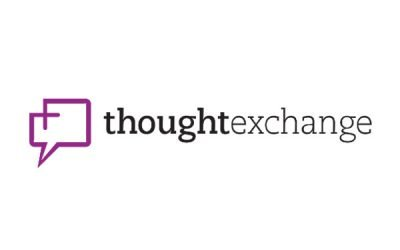 Thought-Exchange-Blog-Logo-400x250