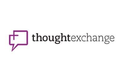 Thought-Exchange-Blog-Logo-400x250