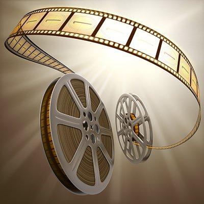 dvd-subtitle-service