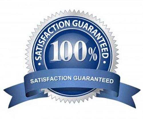 quality-assuarance