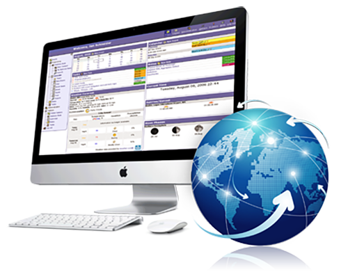 software-localization-translation