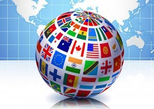 website-localization-best-practice