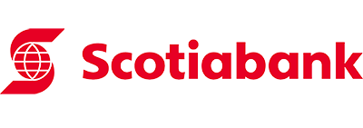 Scotiabank Logo PNG 03791 1