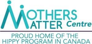 Mothers Matter Centre