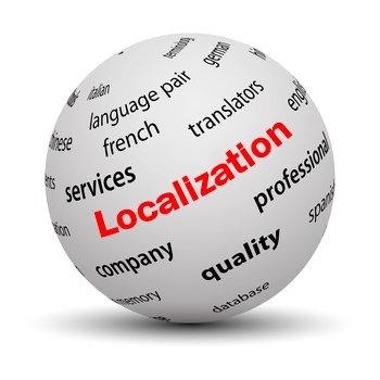 translation-globe
