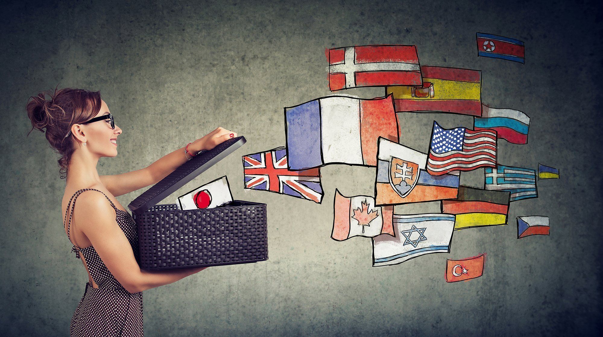 Blog-article_Why-Using-a-Translation-Agency