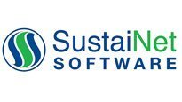 sultainet software