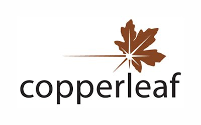 Copperleaf-logo