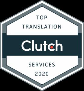 Top Translation Companies