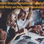 Documentation Translation Services